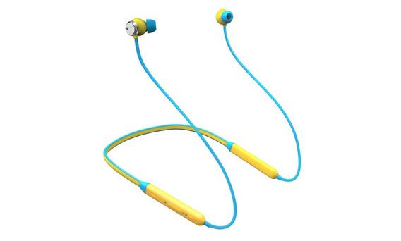 Fone Bluedio Tn Bluetooth Cancelamento De Ruído Lançamento