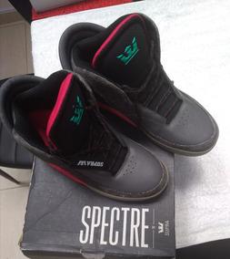 Zapatillas Supra Spectre