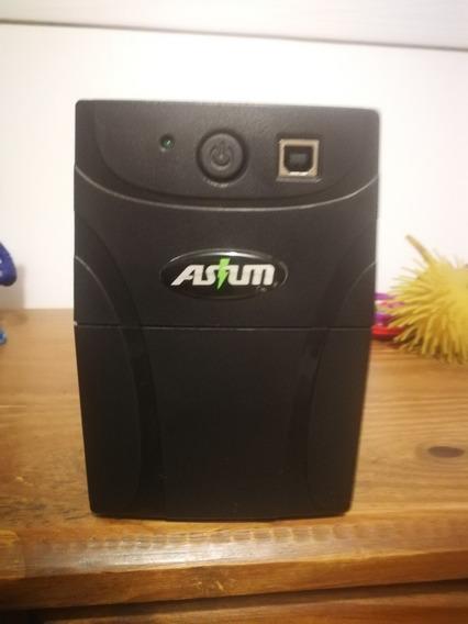 Ups Asium 850va