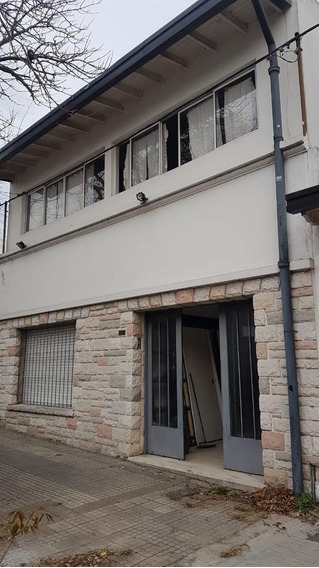 Casa Alquiler 6 Dormitorios, 4 Baños Y Cochera -terreno 8 X 30 Mts -240 Mts 2- La Plata