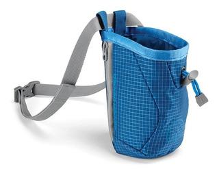 Magnesiera Para Escalada Lowe Alpine Zipper Dipper