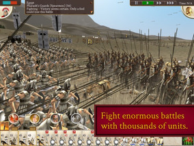 Rome Total War Gold Edition (barbarian Invasion)