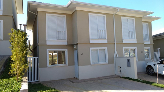 Casa Em Condomínio Para Venda No Esplanada Do Carmo Em Jarin - 14