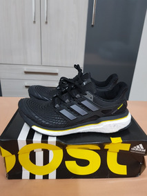Tenis adidas Energy Boost