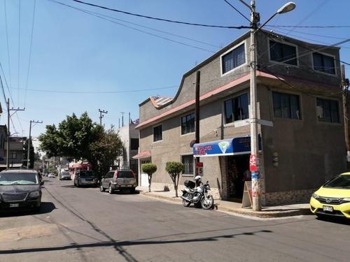 Terreno En Venta Col. Desarrollo Urbano Quetzalcoatl (s)