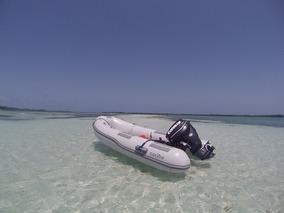 Dingui Caribe C12