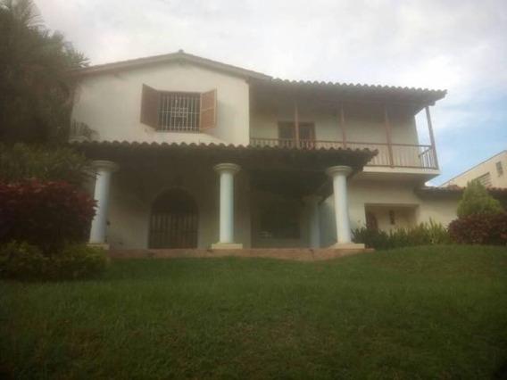 Oficina En Venta Rent A House Mls #17-4393 Mlm