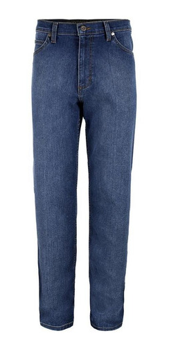 Jeans Casual Lee Hombre Regular Fit H47