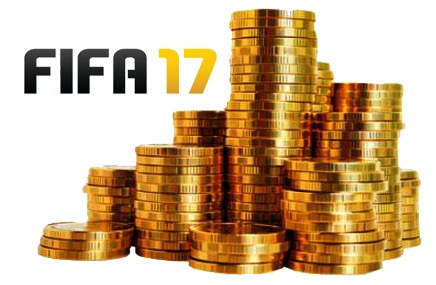 Coins Fifa 17 Ps4
