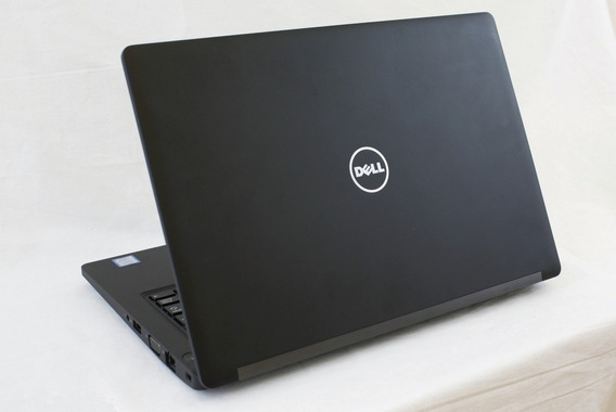 Dell Latitude 5280 I5 7a G M2 A1000 Kingston 480g 16gb Ddr4