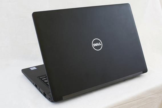 Dell Latitude 5290 I5 7a G M2 A1000 Kingston 480g 16gb Ddr4