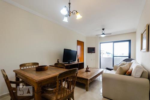 Imagem 1 de 15 de Apartamento Para Aluguel - Boqueirão, 3 Quartos,  104 - 893429819
