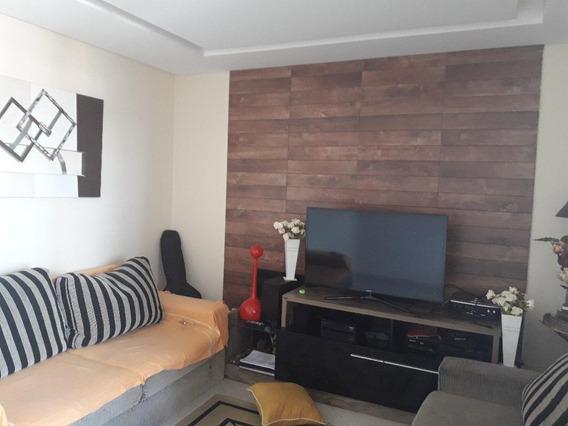Prédio Comercial E Residencial - Investimento Para Renda - Itaquera - So13755