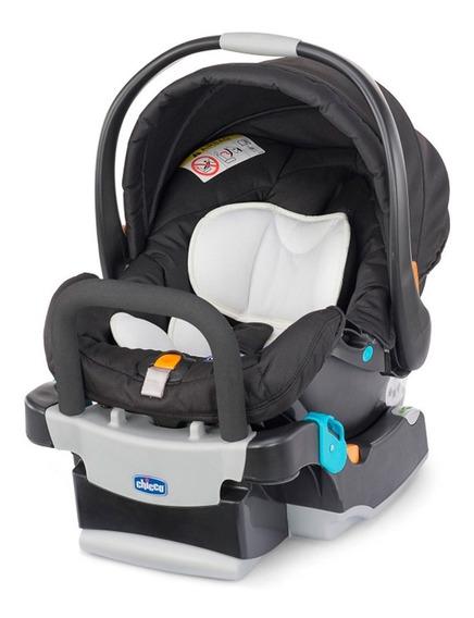 Bebê Conforto - De 0 A 13 Kg. - Keyfit Night - Chicco
