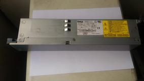 Fonte Para Servidor Dell 2650 Modelo Dps-500 Cb A Rev:07