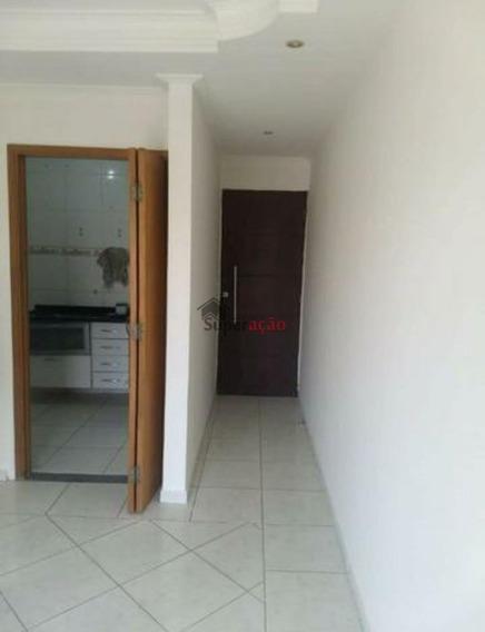 Apartamento - Macedo - Ref: 1363 - V-3163