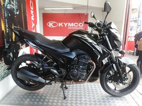 Cr5 180 2017 Concesionario Auteco Moto Barata Akt