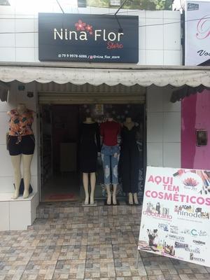 Passo Ponto Comercial - Excelente Oportunidade - Aracaju/se