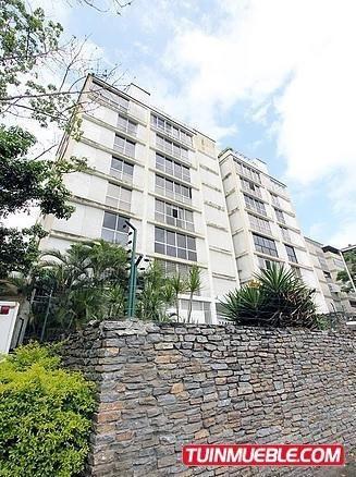 Apartamentos En Venta 17-9 Ab La Mls #17-10654 - 04122564657
