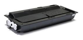 Toner Para Kyocera Tk477 Com Chip 15.000 Impressões