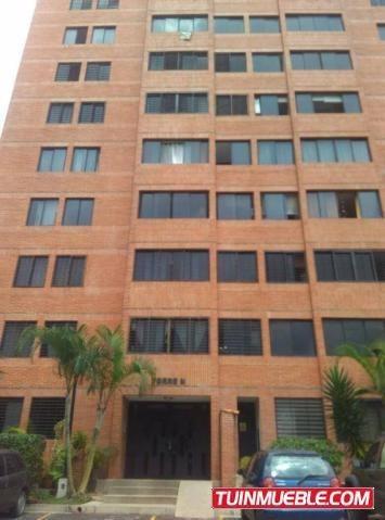 Apartamentos En Venta Ag Mav 06 Mls #18-10839 04123789341