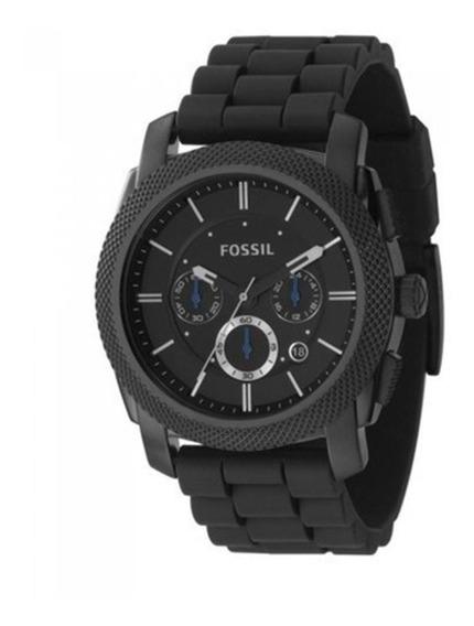 Relógio Fossil Masculino Ffs4487/z