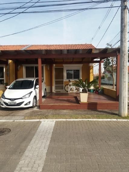 Casa - Ca00486 - 34181685