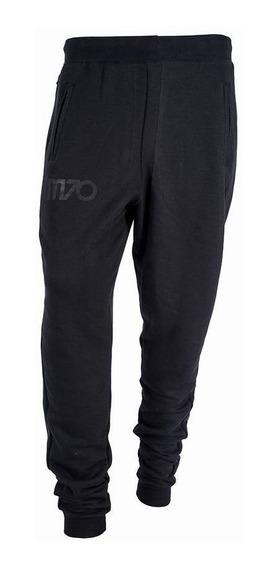 Pantalon Jogging Urbano Varios Modelos M70
