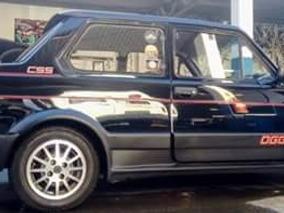 Fiat 147 Oggi Css