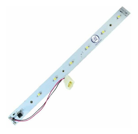 Regua De Led 24v 55cm Top Relay Trl884.724