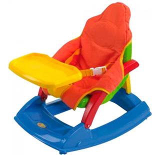 Silla Para Bebé Rondi Baby Chair Nene Original!!