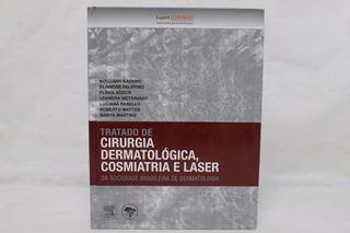 Curso Dermatologia Usado no Mercado Livre Brasil