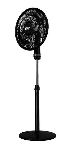 Ventilador Wap Rajada Turbo Coluna 75w 220v