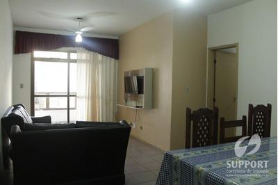 Apartamento 3 Quartos A Venda Na Praia Do Morro - V-1819