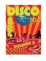 Dvd-disco Fever-vol.2