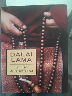 Dalai Lama El Arte De La Sabiduría