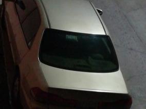 Honda Accord 2.4 Ex Sedan L4 Tela Mt 2001