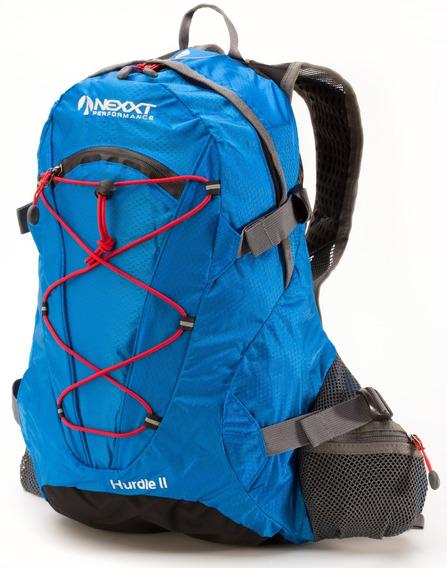 Mochila Nexxt Performance Hurdle 12l Trekking Running