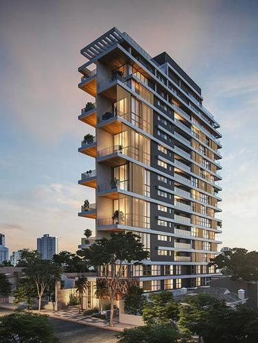 Loft Residencial Para Venda, Jardim Paulista, São Paulo - Lf0043. - Lf0043-inc