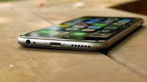 iPhone 6s 16gb Rb Novo Lacrado Na Caixa Homologado Anatel