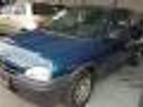 Chevrolet Corsa 1.0 Wind 2000