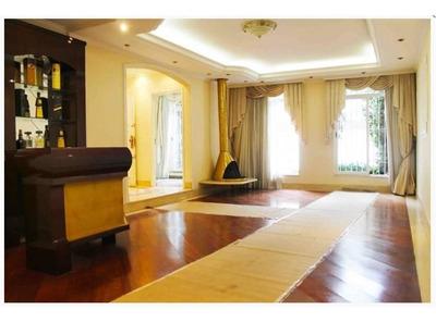 Casa Em Alto Da Boa Vista, São Paulo/sp De 700m² 4 Quartos À Venda Por R$ 2.300.000,00 - Ca226236