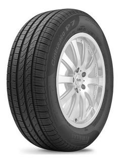 Llanta 225/55r17 Pirelli Cinturato P7 All Season Plus Zt