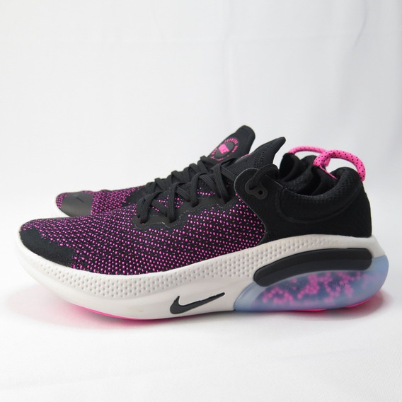 Zapatillas Nike Joyride Run Fk