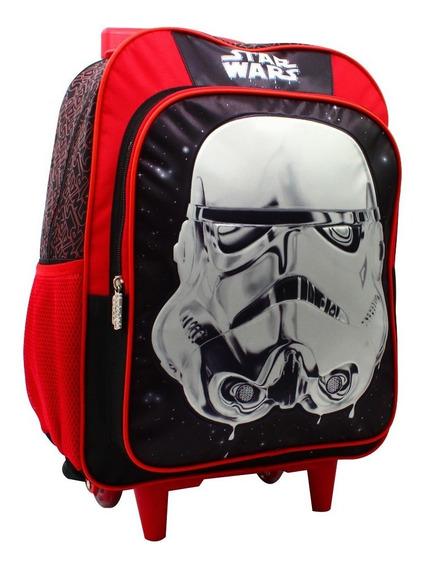 Ruz - Lucasfilm Star Wars Mochila Primaria Infantil