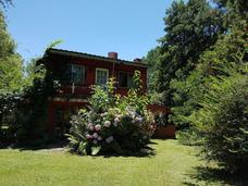 Alquiler Casa Para 6 Personas En El Delta