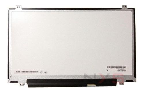 Pantalla 14.0 Slim 30 Pines Matte Positivo Bgh E900 - E910