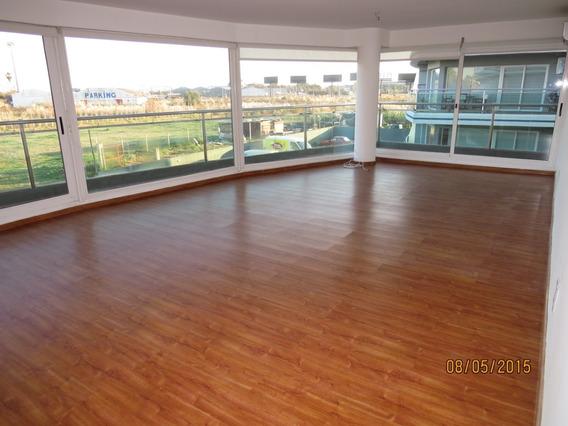 Alquilo - Apartamento Blue Sky - Opción Amoblado - Bajos Gc