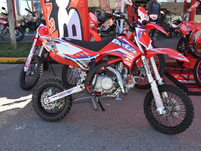 Beta Rr 125 Minicross Racing No Cr Ktm Kx Pitbike Rps Bikes