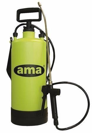 Pulverizador Atomizador 5 Litros Ama España